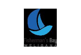 Fisherman's bay