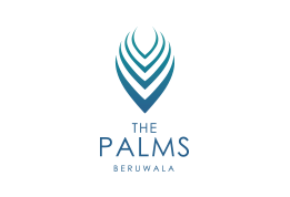 The Palms Beruwala