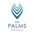 The Palms Hotel